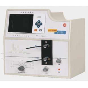 上海嘉鹏  HD-3000S智能核酸蛋白检测仪