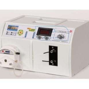 上海嘉鹏  HD-3007智能紫外检测仪/核酸蛋白检测仪