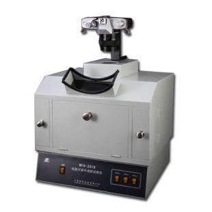 上海精科  多功能紫外透射仪WFH-201B