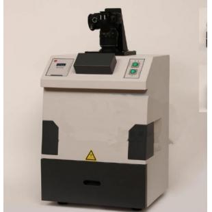 上海嘉鹏  高强度紫外分析仪UV-1000
