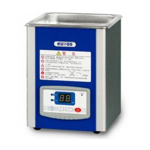 上海科導  低頻臺式超聲波清洗器SK1200B