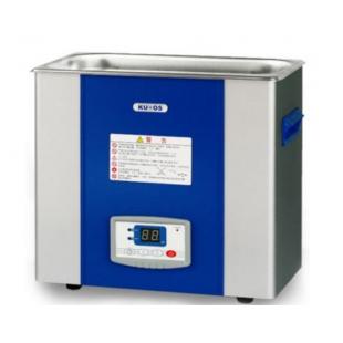 上海科導  低頻臺式超聲波清洗器SK2200B
