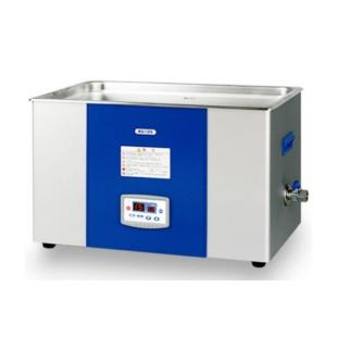 上海科導 低頻加熱型超聲波清洗器SK8300BT