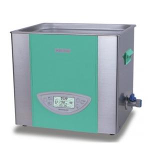 上海科导 功率可调台式超声波清洗器SK5200HP