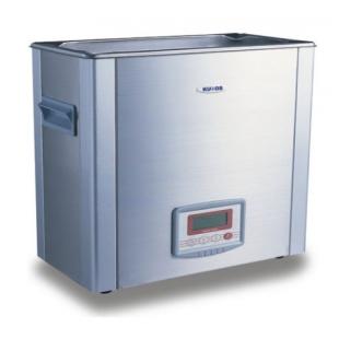 上海科导   高频超声波清洗器 SK3300H