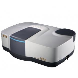 北京普析  紫外可见分光光度计TU-1810DAPC