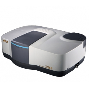 北京普析  紫外可见分光光度计TU-1810DASPC