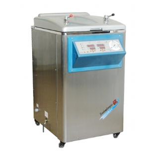 上海三申  YM系列立式压力蒸汽灭菌器(智能控制)YM50