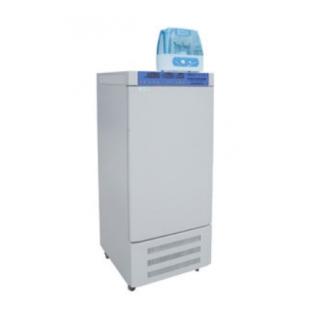 上海新苗  300L无氟环保控湿型霉菌培养箱MJ-300BSH-Ⅲ