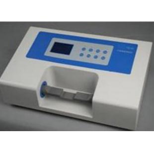 天津天光  YD-II片剂硬度测试仪