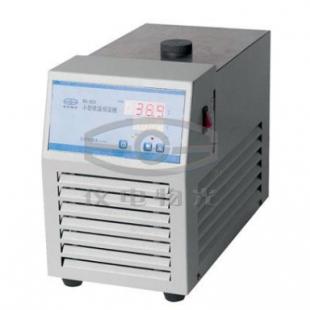 上海仪电物光(申光)  WG-DC0506物光低温恒温槽-5.00-99.9