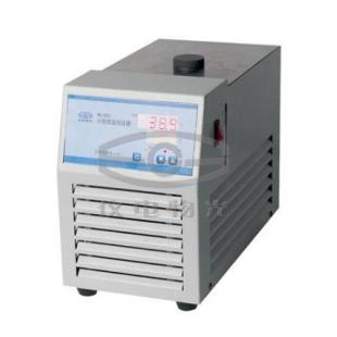 上海仪电物光(申光)  WG-DCX10℃-50℃低温恒温槽     3280