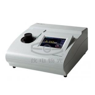 上海仪电物光(申光) 台式数显水质浊度仪/浊度计WGZ-100