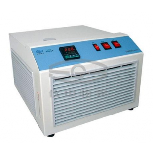 上海仪电物光(申光)  WG-DCZ 4℃-95℃低温恒温槽