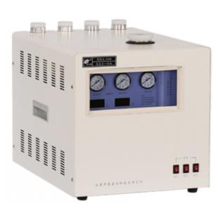 中惠普NHA-500氮氢空一体机
