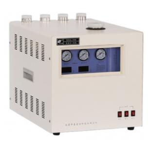 中惠普NHA-300氮氢空一体机