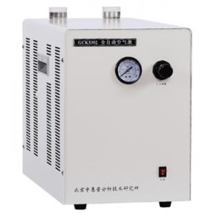 中惠普GCK3308全自动空气源