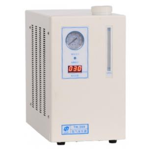 中惠普TH-1000纯水型高纯度氢气发生器