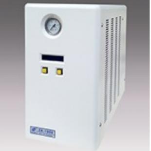 中惠普零级空气(除烃装置)ZA-1000