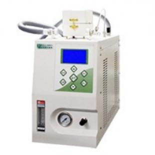 北京中惠普JX-6AT全自动热解析仪