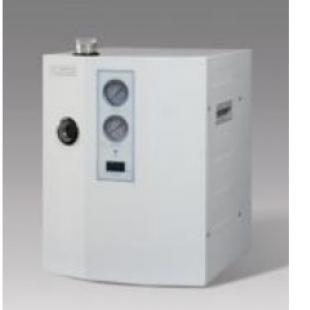 中惠普氧气发生器 SPO-600