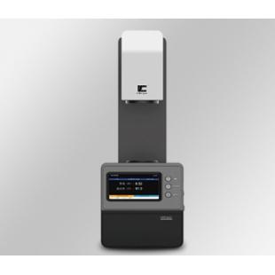 杭州彩谱  透光率雾度测定仪TH-300