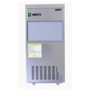 常熟圣海  全自动雪花制冰机IMS-20