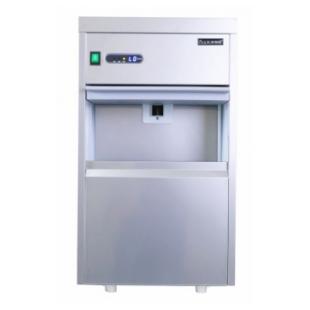 常熟圣海  全自动雪花制冰机 IMS-500