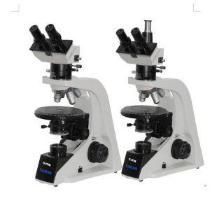 帝伦  XTL-206优游总代变倍体视显微镜