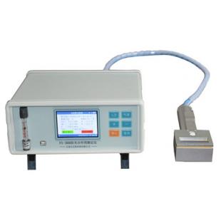 泛胜 便携式植物冠层测温仪FS-3205