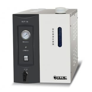 北京汇龙  HLPT-5A静音纯净空气发生器 静音纯净空压机