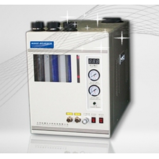 科谱生HA-300氢空一体机