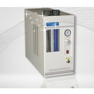 科谱生AG1620空气发生器