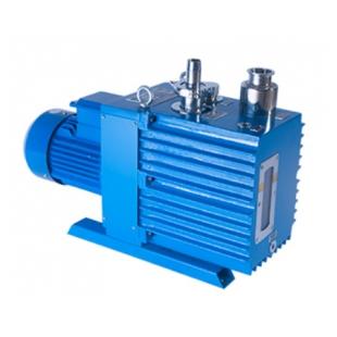 临海谭氏直联旋片式真空泵(单相) 2XZ-25C
