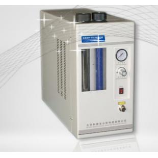 科谱生AG1602空气发生器