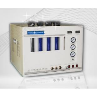 科谱生NHA-300氮氢空一体机