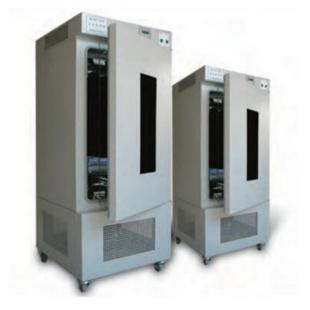 上海森信十段可编程生化培养箱 SHP-1000D