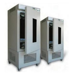 上海森信恒温恒湿培养箱 HWS-1000