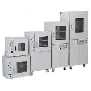 上海森信 电热恒温培养箱 DRP-9082