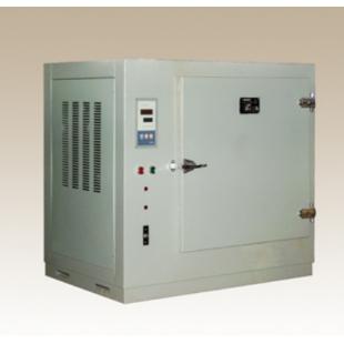 上海实验仪器厂电热恒温鼓风干燥箱 101A-2