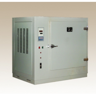 上海实验仪器厂电热恒温鼓风干燥箱 101A-3