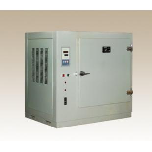 上海实验仪器厂电热恒温鼓风干燥箱101A-1