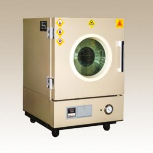 实验厂高温电热真空干燥箱ZKG4080