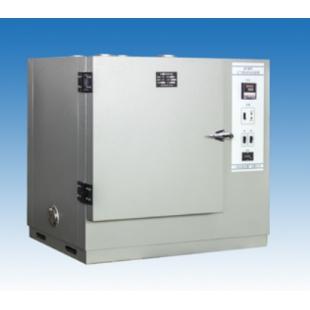 上海实验厂 300℃老热化试验箱/空气老化试验箱401B