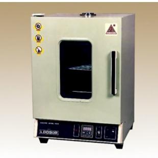 上海实验仪器厂理化干燥箱LG165B