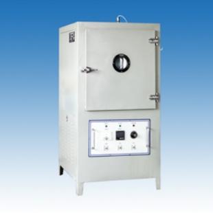 上海实验厂300℃ 老热化试验箱/空气老化试验箱 401A