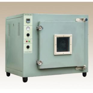上海实验仪器厂大型电热真空干燥箱ZK065B