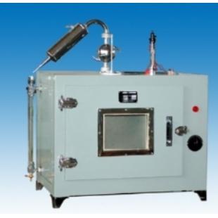 上海实验仪器厂电热油浴(油隔套)恒温箱 DU288