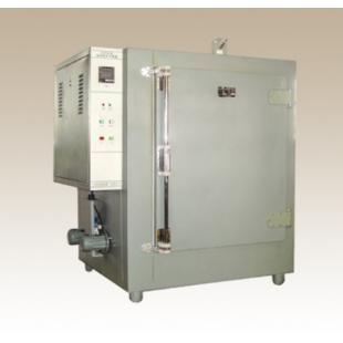 实验仪器厂高温电热鼓风干燥箱 8810A