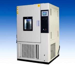 -40℃~+85℃高低温恒定湿热试验箱WGD/SH4050